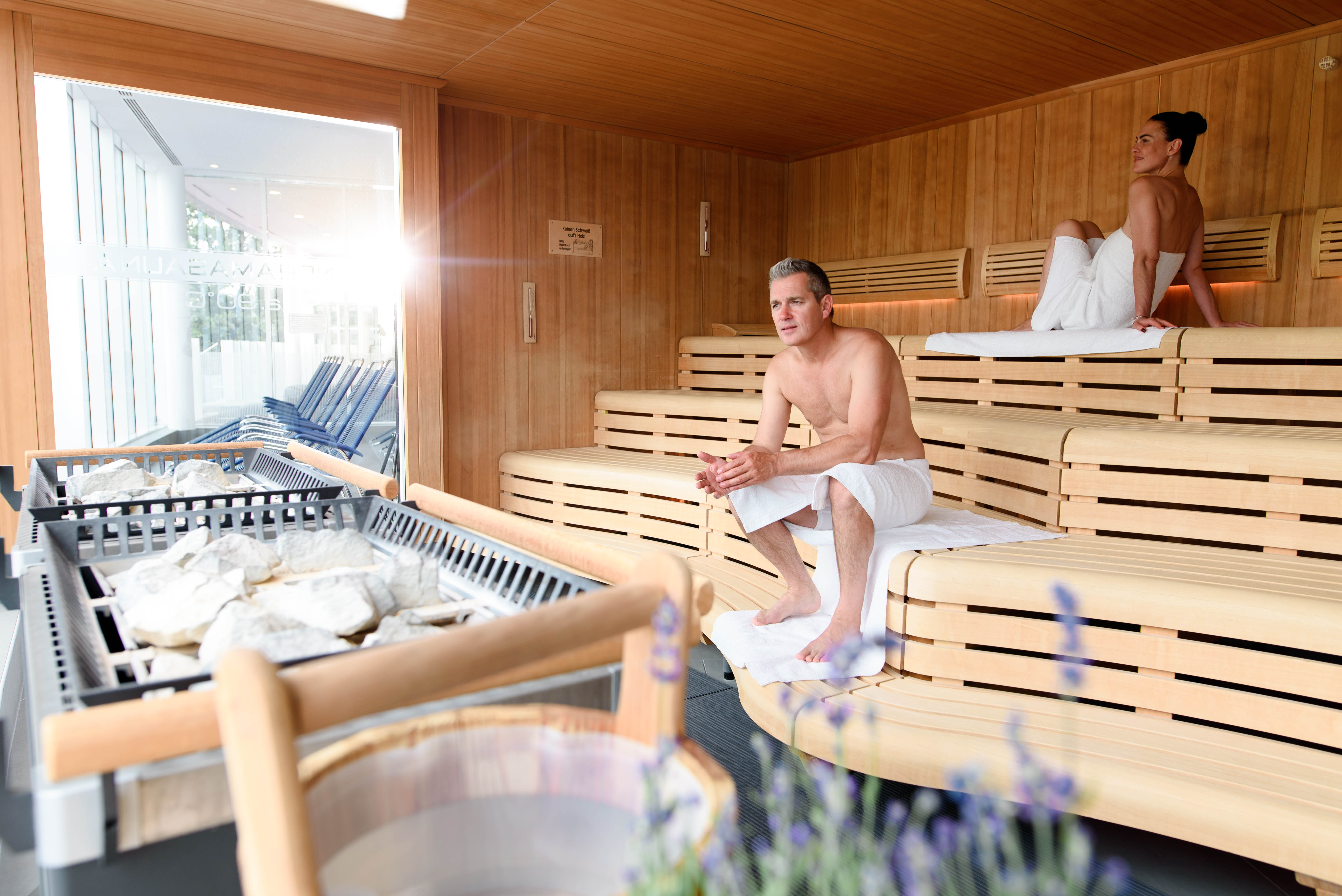 europa therme in bad füssing
